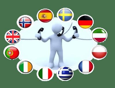 EU-compliance-burden