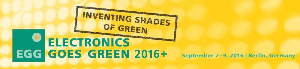 Electronics-Goes-Green-2016.jpg