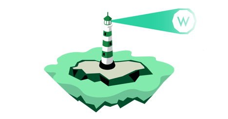 WEEElogic lighthouse: navigate WEEE battery and packaging compliance