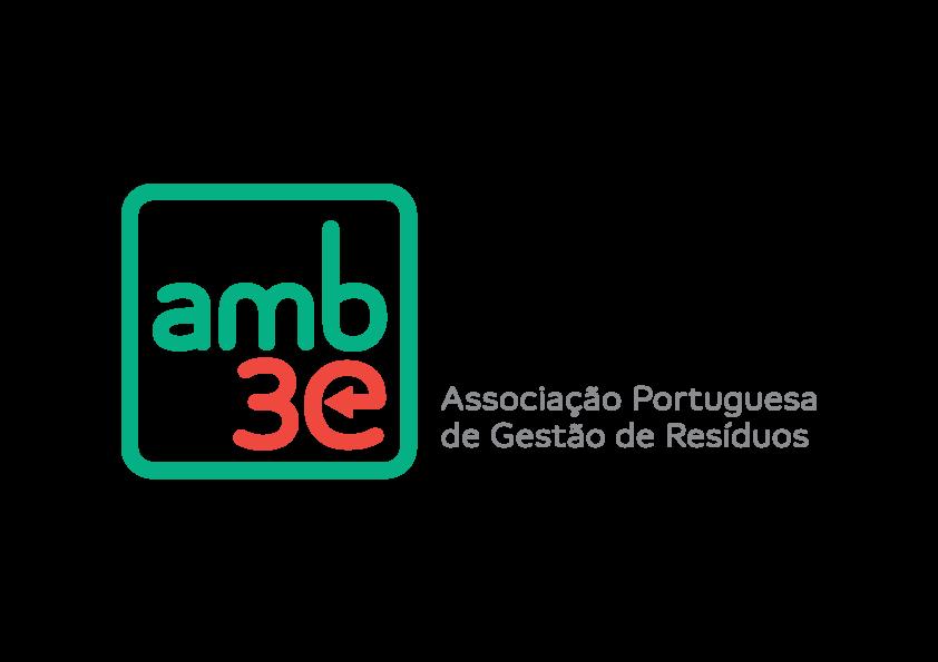 Logo_Amb3E.png