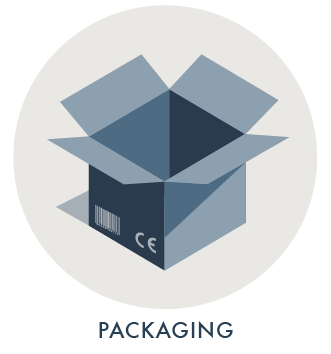 PICTOS_NEW_PACKAGING-21.png