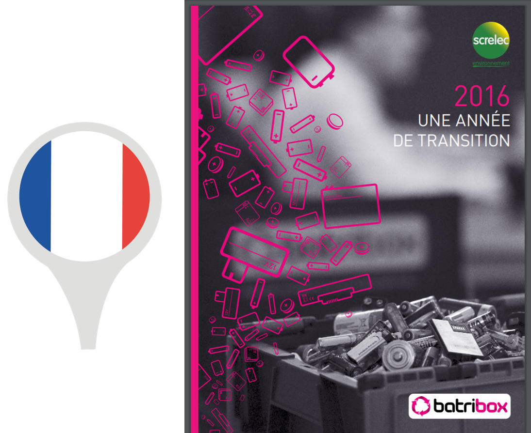 french screlec annual report 2016