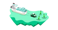 Tug-Boat-Client