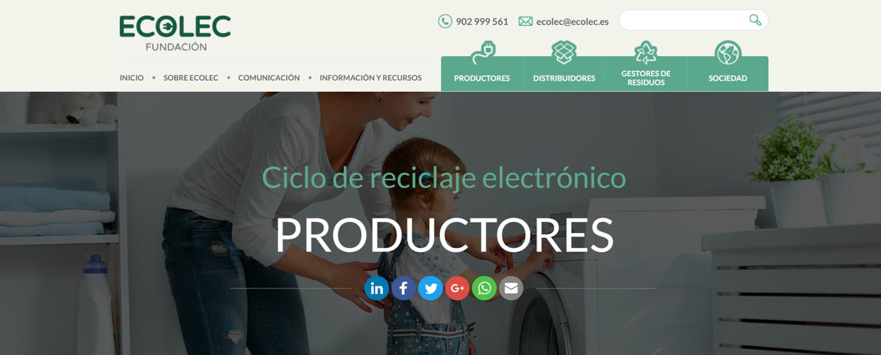 WEBSITE ECOLEC.png