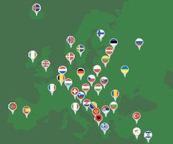 WEEE-Europe-1