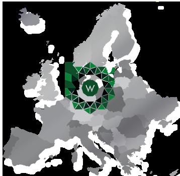 WEEE-europe.png