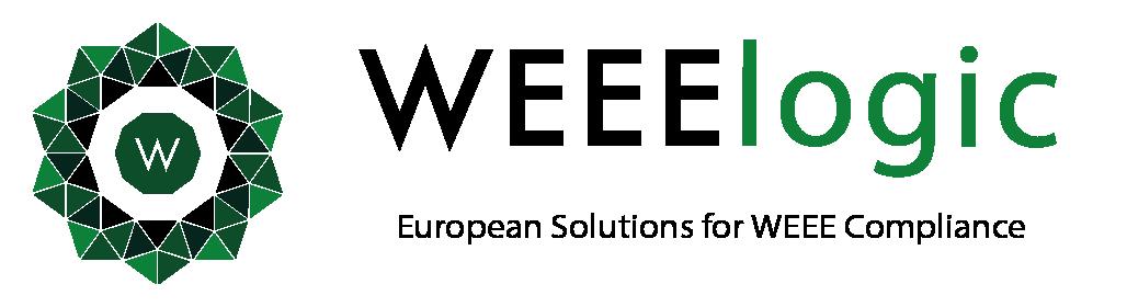 WEEElogic logo