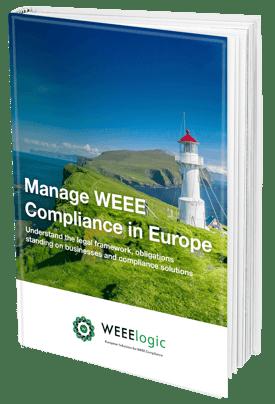 eBook-Manage-WEEE-Compliance-In-Europe_WEEElogic