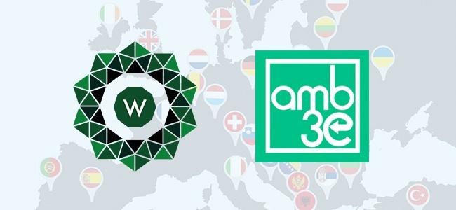 european-waste-compliance-hub-weeelogic-amb3e.jpg