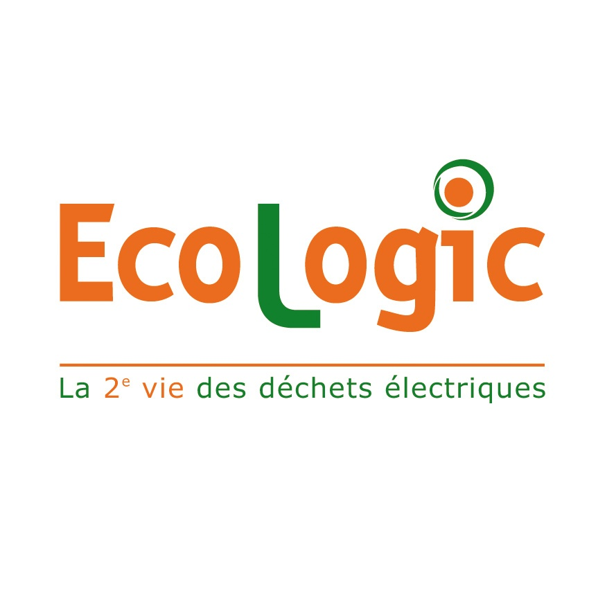 ecologic logo