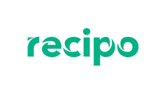 recipo_logo_rgb_green_large