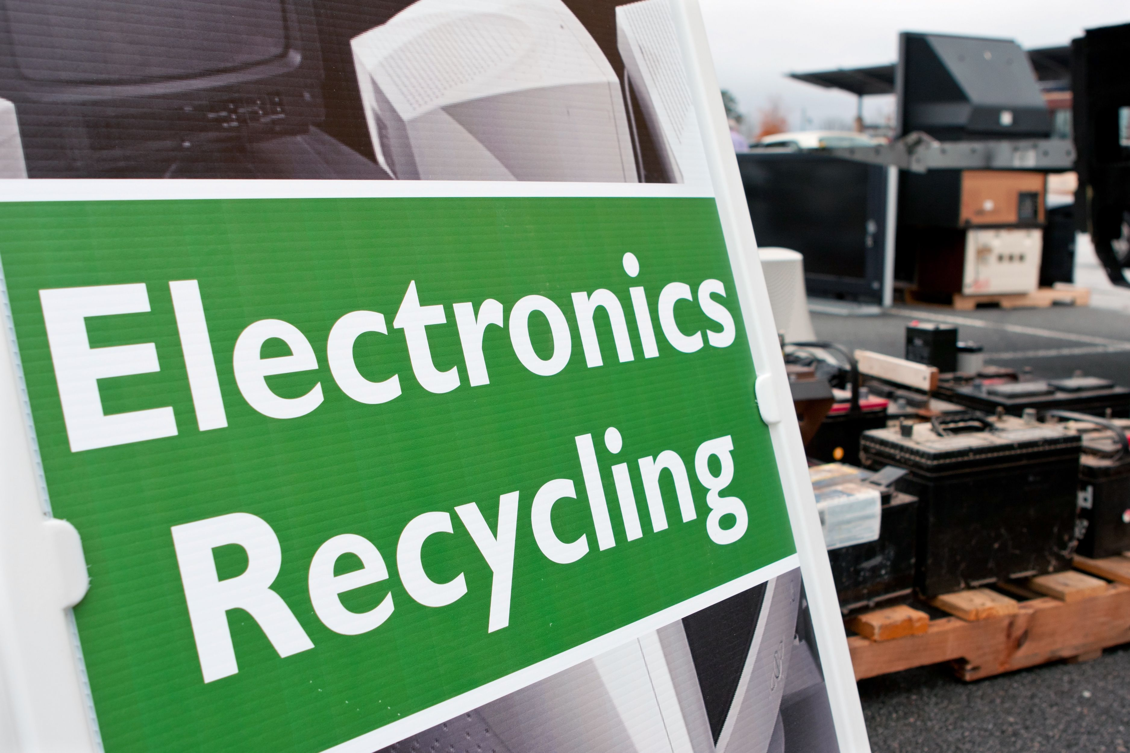 waste-management-regulation.jpg