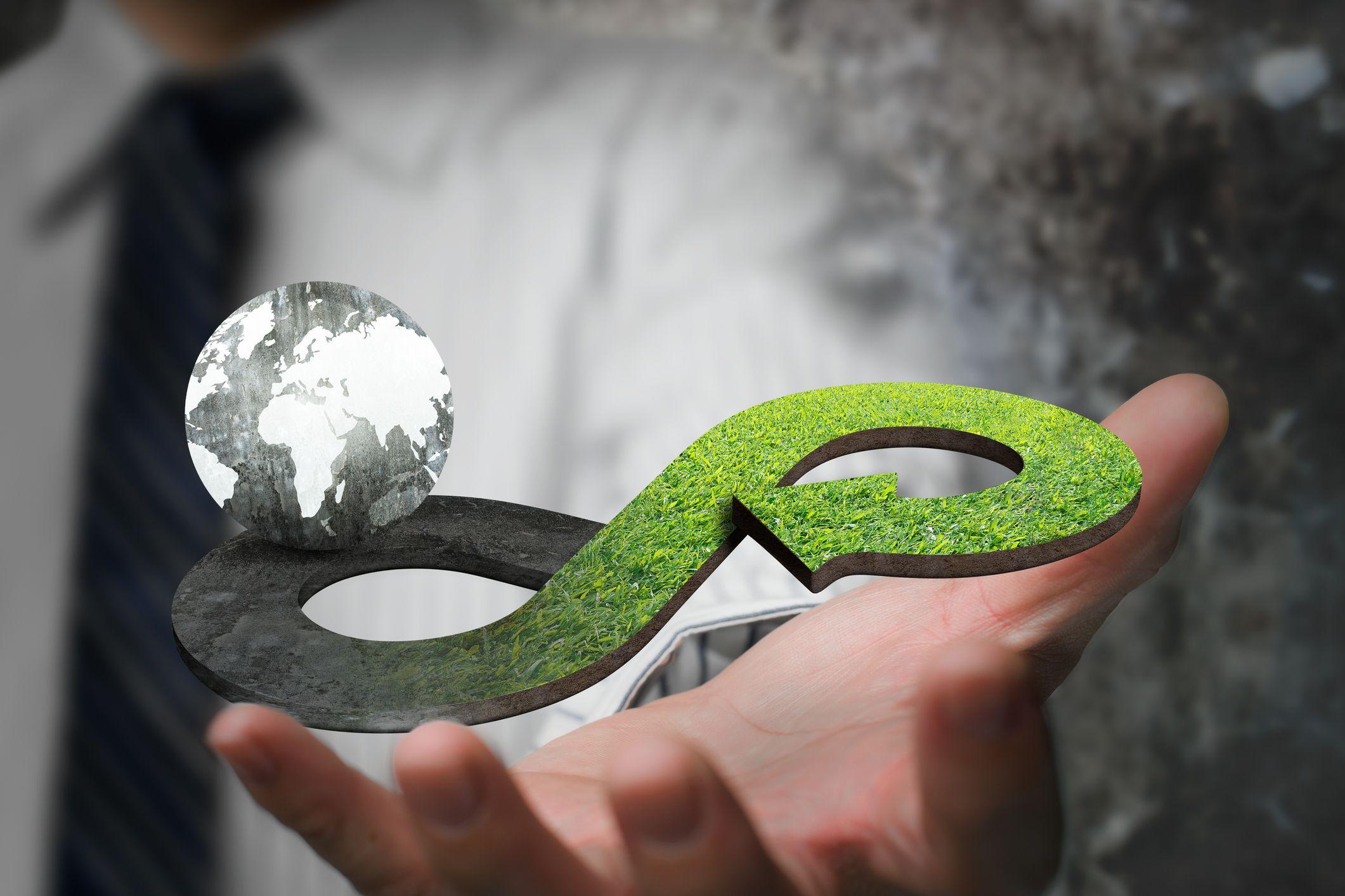 circular-economy-epr